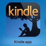 MacBookやiMacでKindleの電子書籍が読める『Kindle for Mac』が公開