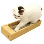 ネコ好き悶絶!一点モノの激カワグッズが手に入る『Cat's ISSUE』ストアがラフォーレ原宿に