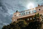 モノのインターネットがあなたのデータにとっての「ホテル・カリフォルニア」になる