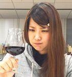 噂のダイソー100円ワインを飲んでみた