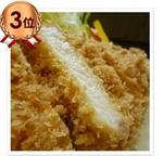 コスパがよくて最強のランチ!!食べログで選出した都内年間ベスト10のお店はココ