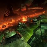 ミリタリー好き必見! 対戦型オンラインカードバトル『World of Tanks Generals』βテスト募集開始