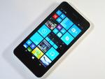 『スマートフォン版 Windows 10』TP版をさっそく試してみた!