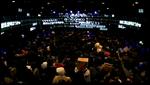 """ニコニコ超会議2015はカオスでやばそう 本物のピカソの絵や自衛隊の""""PAC-3""""がやってくる!"""