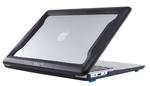 MacBook Air/Proを外部からの衝撃や落下から保護するプロテクト・バンパー