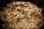 世界中から10億ドル盗んだサイバー犯罪集団 インターポールも追いかける『カーバナック』にご用心