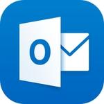 モバイル版Outlookを使ってみたら、予想以上に予定すっぽかしを防げそうだった