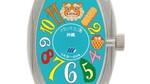 カルト的人気を誇る腕時計 フランク・ミュラーじゃなくて『フランク三浦』 まさかのクラウドファンディング開始