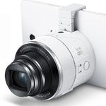 どう考えても欲しい!『OPPO』のレンズ型カメラが発売