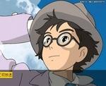 今夜2/20夜9時から『風立ちぬ』がテレビ初放送!ジブリ宮崎駿監督の引退作