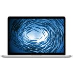 11年以降の15/17インチMacBook Proに対する無償修理をAppleが発表