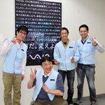 "VAIO Zの開発者を直撃 新しい価値を提案する""歴代最強Z""のヒミツに迫る"