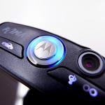 実はiPhone 3Gよりも3年早く発売していたスマホ『モトローラM1000』:レトロデジギア・ハンター