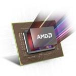 AMDがH.265専用チップ搭載で超省電力な新型APU『Carrizo』の詳細を発表