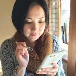 iPhone6 Plusがあればパソコン要らず!! 仕事に活用できる最強Tips4
