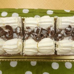 ケーキは分ければ増える──シェアエコノミーが正しいひとつの事例 by遠藤諭