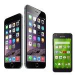 iPhone6代金が最大7ヵ月ぶん免除!ソフトバンクが新プログラムを開始