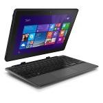 LTE対応SIMフリー2in1 PC『Venue 10 Pro』がOffice付き6万円台で登場