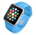 Apple WatchよりもGoogle Glassのほうが知名度があるんだって!?