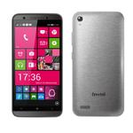Windows Phone搭載スマホ続々登場 freetelが開発を発表、夏までに発売