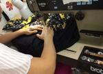 消える「日本製」服作り インターネットが取り戻す:大江戸スタートアップアカデミー