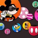 ディズニー・モバイル・オン・ソフトバンクが '17年後半にサービス終了へ