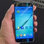 Galaxy S6&S6 edge世界最速レビュー「本気のサムスンがヤバイ」by山根博士:MWC 2015