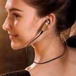 通話もできる多機能ウェアラブル『TalkBand N1』と『B2』をファーウェイが発表:MWC 2015