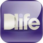 人気海外ドラマを無料で見られるiPhoneアプリに惚れた!