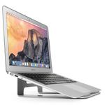MacBookでの作業がはかどる傾斜18度のノートブックスタンドは即買いだ!