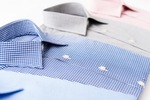服はカスタマイズして買う時代 シャツもジーンズも「自分仕様」 オンラインテーラーLaFabricがリニューアル