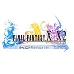 『FF X/X-2 HD Remaster』の発売日と価格が決定!発売までカウントダウン開始