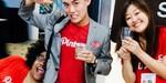 Pinterestがアフィリエイトを禁止してるのはなぜか