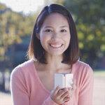 周囲の空気に安心安全を 花粉やPM2.5量がアプリでわかる小型端末Airmon発売