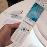 LGのガラスマが素晴らしいので格安SIM会社は今すぐLGに連絡を!:MWC 2015