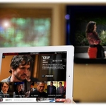 海外ドラマ『ハンニバル』の映像連動アプリが怖くて200%楽しめる