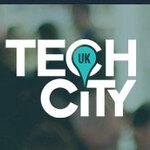 なぜ日本はシリコンバレーよりロンドンに学ぶべきなのか スタートアップTechCityが理想的すぎる