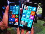 かつてない盛り上がりを見せるWindows Phoneを現地解説:MWC 2015