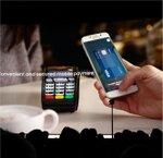 Apple Payと何が違う?『Samsung Pay』の秘密に迫る:MWC 2015