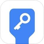 どんなアプリにもパスワードを入力できるiPhoneアプリに惚れた!