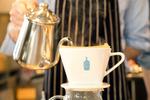 絶対行きたいブルーボトルコーヒー青山カフェが表参道に3月7日オープン