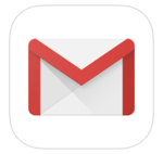 iOS版Gmail4.0が出た通知センターからの返信や添付ファイルの扱いが超便利