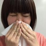 花粉シーズンを乗り切る!飛散量チェックに症状記録、最強の花粉アプリ