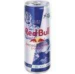 レッドブル、エアレース選手の特別缶が登場!ローソンで数量限定販売