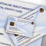 非在住者が30分で起業も可能な電子居住権制度 最先端なエストニアのIT事情
