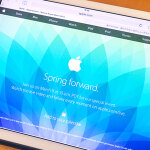 新MacBook3色、Apple Watch発売日決定 スペシャルイベント リアルタイム更新【更新終了】