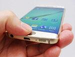 今夏、最大の注目機になるか? 新生Galaxy S6の魅力に迫る:MWC 2015