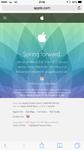 Apple Special Eventをリアルタイムで見る方法まとめWin&Android対応