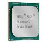 14nm世代のサーバー向けSoC『Xeon D』が登場 8コア/16スレッドで581ドル