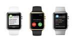 Apple Watchは日本でも4月10日に予約開始で4月24日発売!価格は349ドルから1万ドル超まで